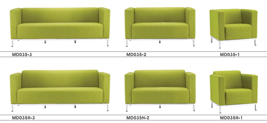 Office Sofa Chair Leather Seat Malaysia Supplier Dealer