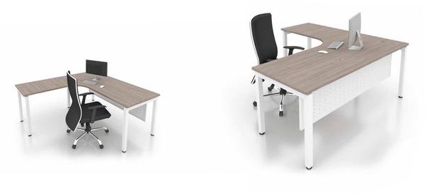 office table photos. Office Table - UL 1818 Photos